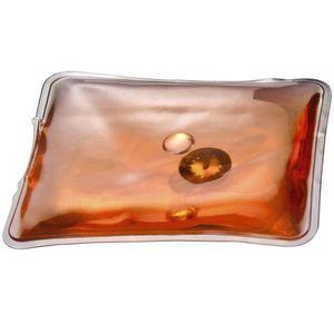 bouillotte pied achat vente bouillotte pied pas cher les soldes sur cdiscount cdiscount. Black Bedroom Furniture Sets. Home Design Ideas