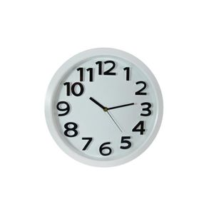horloge murale sans cadran achat vente horloge murale sans cadran pas cher cdiscount. Black Bedroom Furniture Sets. Home Design Ideas