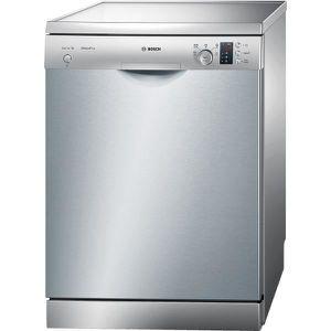 LAVE-VAISSELLE Lave-Vaisselle Posable 60 cm BOSCH SMS53D08EU