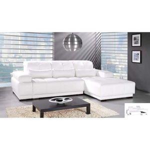 canape d angle densite 40 kg m3 achat vente canape d angle densite 40 kg m3 pas cher cdiscount. Black Bedroom Furniture Sets. Home Design Ideas