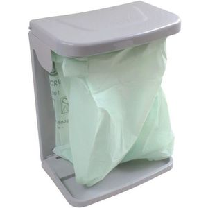 Poubelle de porte achat vente poubelle de porte pas - Poubelle de porte cuisine castorama ...