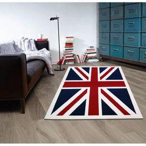 tapis enfant achat vente tapis enfant pas cher cdiscount. Black Bedroom Furniture Sets. Home Design Ideas