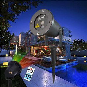 Laser exterieur noel telecommande achat vente laser exterieur noel telecommande pas cher for Tele achat projecteur noel