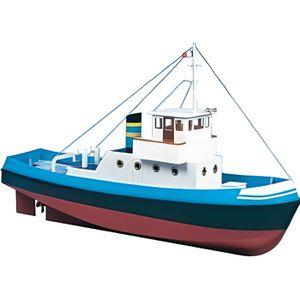 maquette de bateau 10 ans achat vente jeux et jouets pas chers. Black Bedroom Furniture Sets. Home Design Ideas