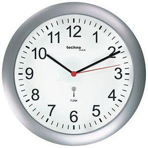 horloge murale zen achat vente horloge murale zen pas cher cdiscount. Black Bedroom Furniture Sets. Home Design Ideas