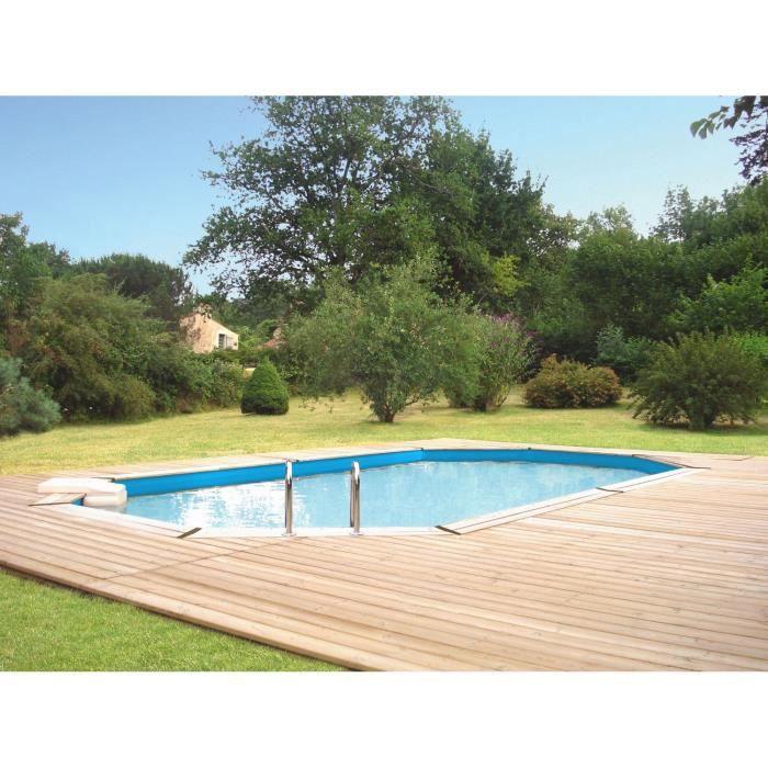 Piscine bois sydney achat vente kit piscine piscine for Achat piscine bois