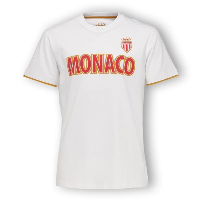 T-SHIRT WEEPLAY T-shirt ASM Falcao 14 Homme