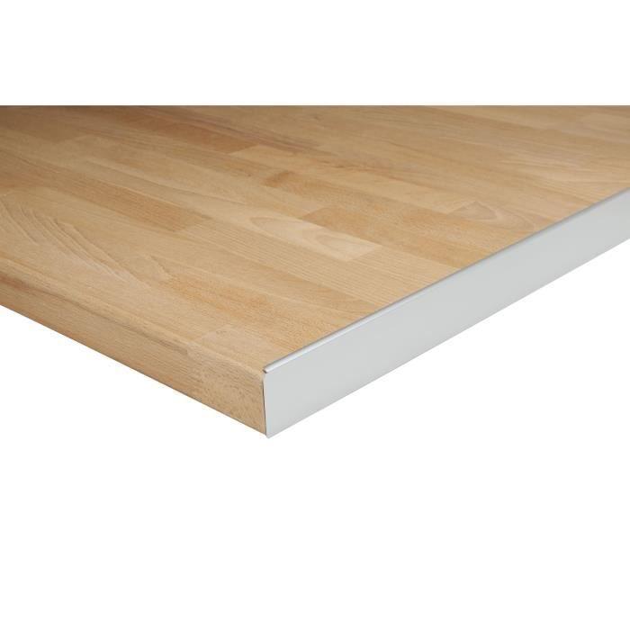 profil finition bordure achat vente porte d 39 int rieur profil finition bordure cdiscount. Black Bedroom Furniture Sets. Home Design Ideas