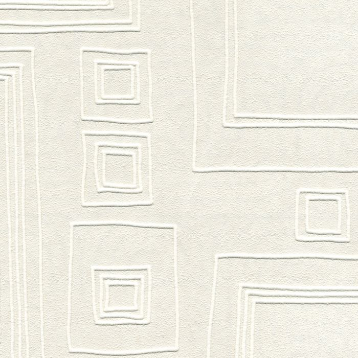 Papier peint frame blanc achat vente papier peint - Achat papier peint ...
