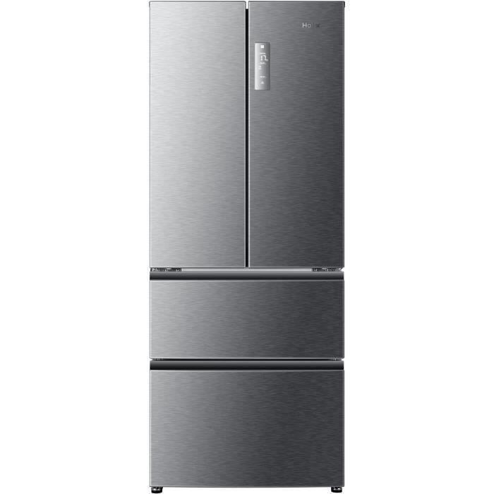 Refrigerateur Grande Capacite Achat Vente Refrigerateur Grande Capacite Pas Cher Cdiscount