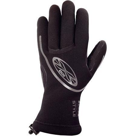 ixs gants t oryx noir achat vente gants sous gants ixs gants t oryx noir cadeaux de. Black Bedroom Furniture Sets. Home Design Ideas