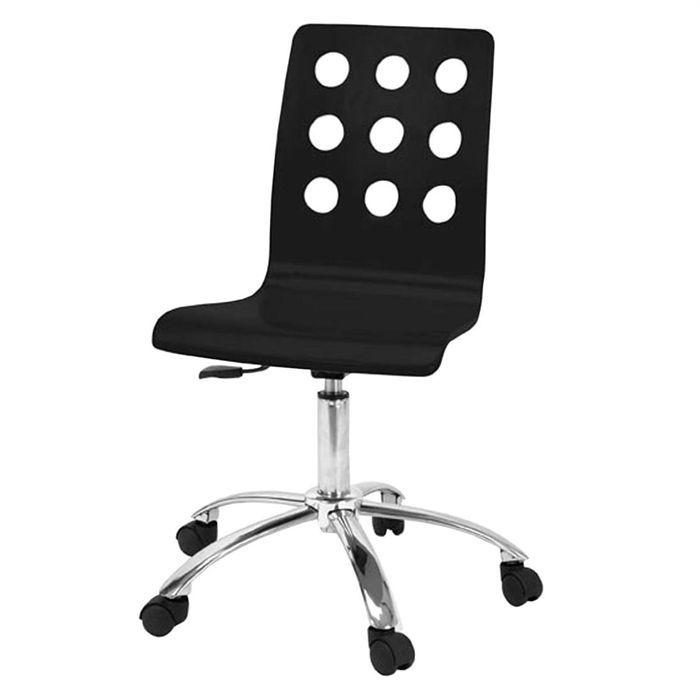 Chaise de bureau point achat vente chaise de bureau for Achat chaise de bureau