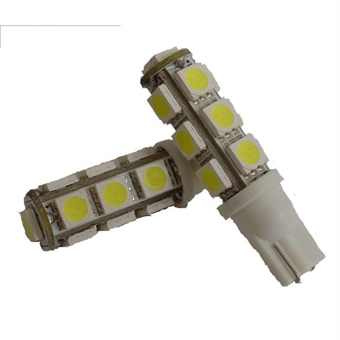 Ampoule - Achat Vente Ampoule pas cher - Cdiscount