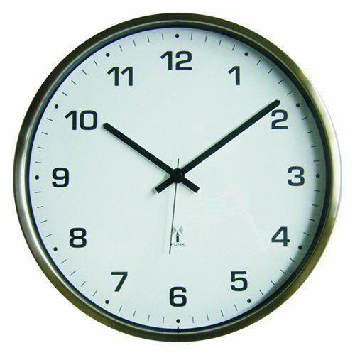 Technoline wt 8900 pendule murale achat vente horloge cdiscount - Achat pendule murale ...