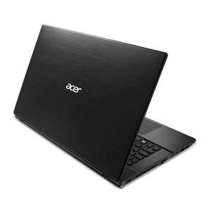 Acer Aspire V3-772GTX-54214G1TMakk