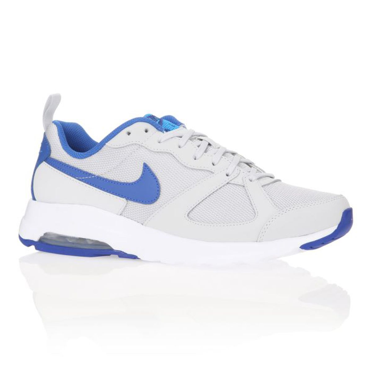 huge discount 061b5 9cdad ... nike baskets air max muse homme
