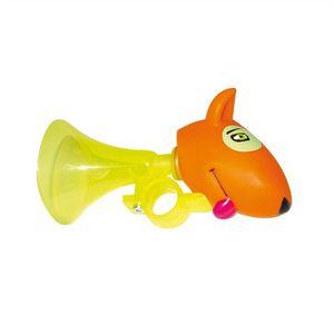 AOK Trompette Junior