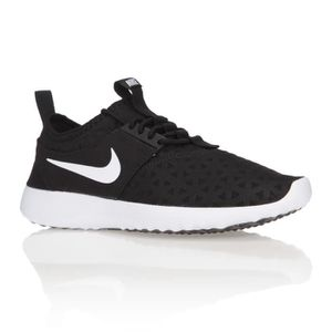 nike france chaussure femme