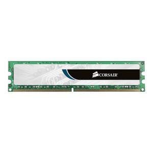 MÉMOIRE RAM Corsair VS1GB533D2 Mémoire RAM DDR2 533 1 Go COR C