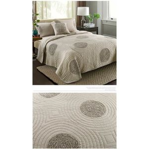 Couette matelassee achat vente couette matelassee pas for Couvre couette