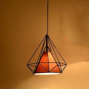 Lustre en forme d ampoule achat vente lustre en forme - Suspension en forme d ampoule ...
