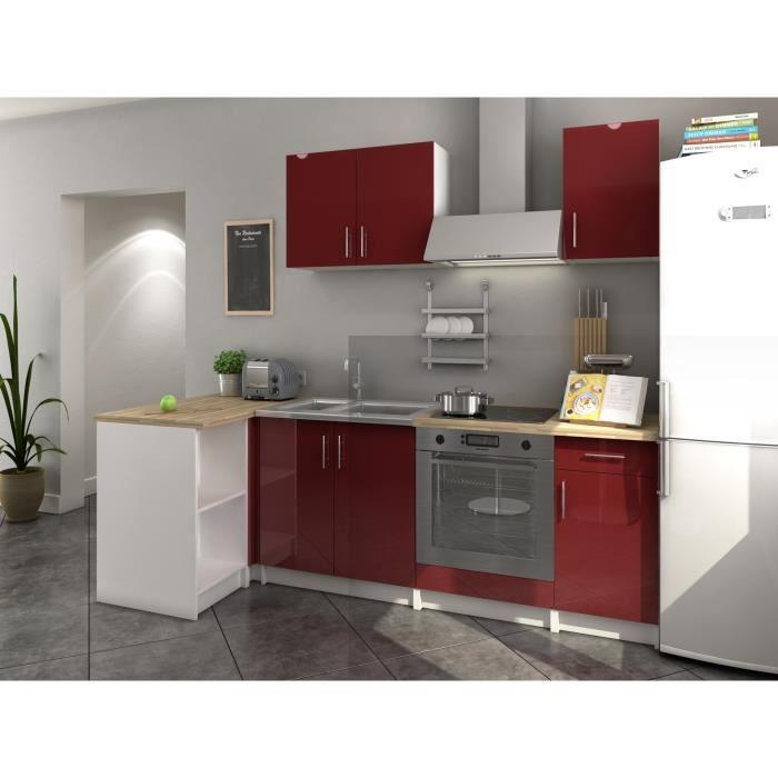 meuble cuisine xxl saint etienne 32