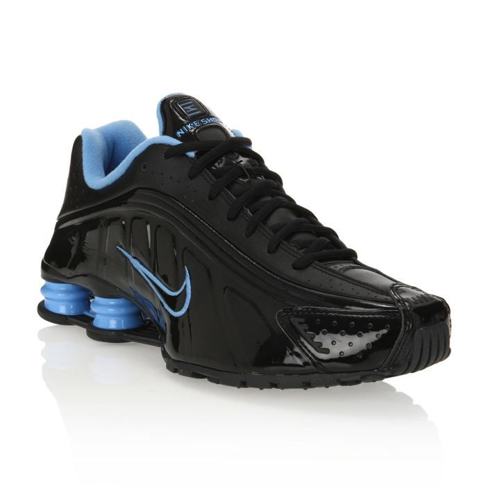 good biggest discount outlet on sale nike shox r4,Nike shox homme R4 argent rouge