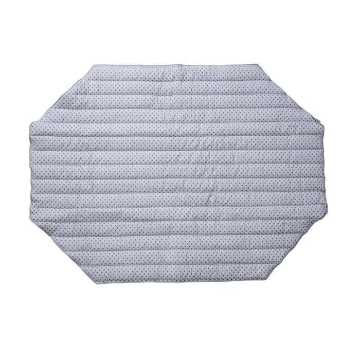 tapis de parc combelle oval achat vente tapis dalles de parc 3103943971004 cdiscount. Black Bedroom Furniture Sets. Home Design Ideas