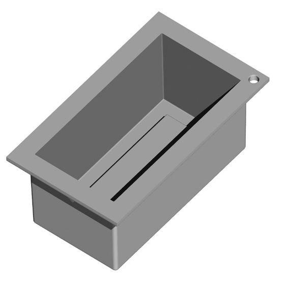 elastomoule le single brique de buyer achat vente moule elastomoule le single brique cdiscount. Black Bedroom Furniture Sets. Home Design Ideas