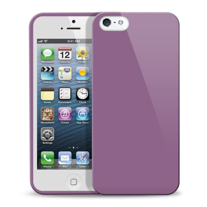 i2.cdscdn.com/pdt2/0/0/4/1/700x700/gen3700720397004/rw/coque-iphone-5-silicone-glossy-mauve
