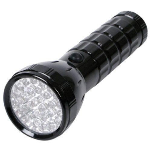 hq torch l 701 torche led ultra lumineuse achat vente le de poche cdiscount