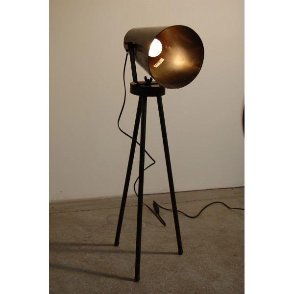 lampadaire salon projecteur achat vente lampadaire. Black Bedroom Furniture Sets. Home Design Ideas