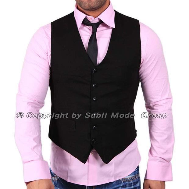 Chemise rose homme cravate - Chemise rose pale homme ...