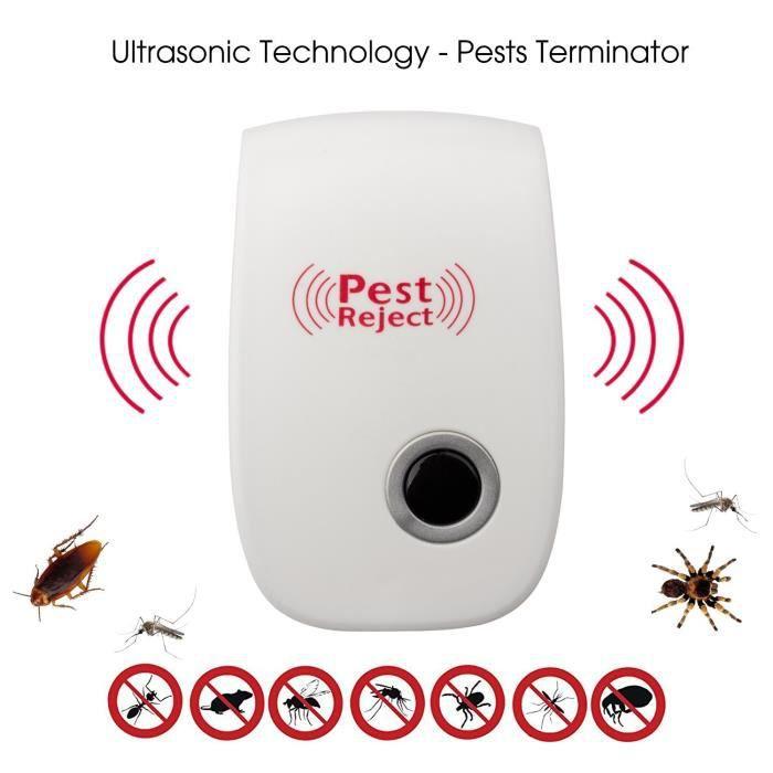 Produit anti fourmis maison maag astuce comment loigner for Astuces contre les fourmis dans la maison