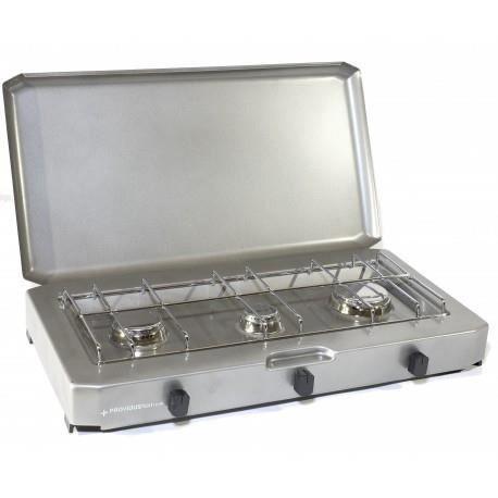 Plaque cuisson ft300 3feux prix pas cher les soldes sur cdiscount cdis - Plaque cuisson cdiscount ...