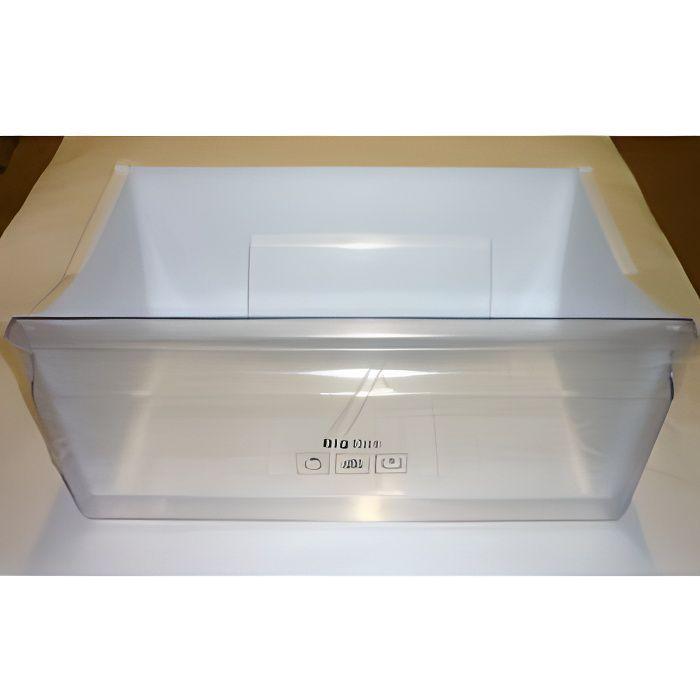 bac refrigerateur samsung ustensiles de cuisine. Black Bedroom Furniture Sets. Home Design Ideas