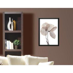 cadre pour poster achat vente cadre pour poster pas cher cdiscount. Black Bedroom Furniture Sets. Home Design Ideas