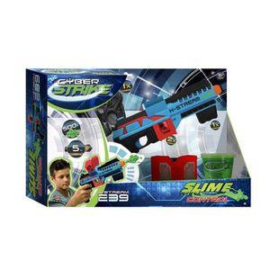 SPLASH TOYS Slime Control X-Stream 239