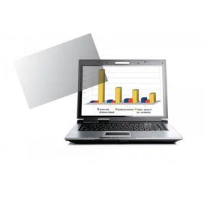URBAN FACTORY Secret Screen Protection - Filtre de confidentialité pour ordinateur portable - Largeur 13,3 pouces
