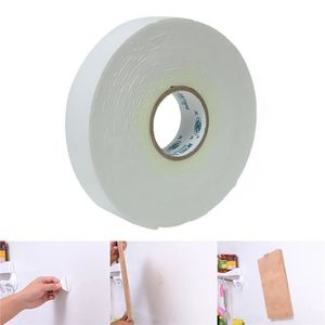 Ruban adhesif miroir achat vente ruban adhesif miroir for Miroir mural collant