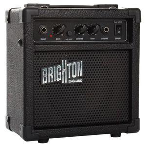 ampli guitare pas cher achat vente ampli guitare. Black Bedroom Furniture Sets. Home Design Ideas