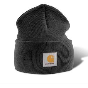 CAGOULE - BONNET Bonnet tricoté Carhartt