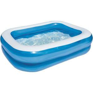 Piscine gonflable 1m hauteur achat vente piscine gonflable 1m hauteur pas - Piscine gonflable cdiscount ...