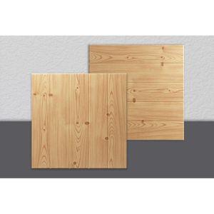 dalle de plafond achat vente dalle de plafond pas cher soldes cdiscount. Black Bedroom Furniture Sets. Home Design Ideas