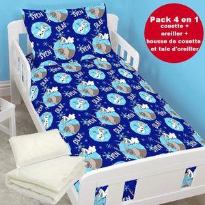 linge de lit pour lit evolutif achat vente linge de. Black Bedroom Furniture Sets. Home Design Ideas