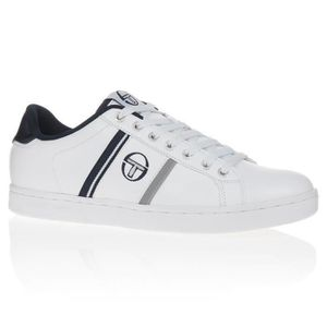 BASKET SERGIO TACCHINI Baskets Nizza Chaussures Homme