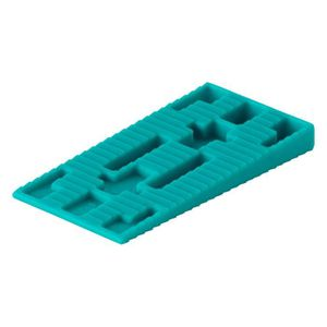 cale plastique achat vente cale plastique pas cher cdiscount. Black Bedroom Furniture Sets. Home Design Ideas