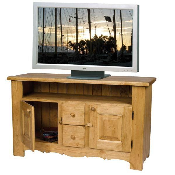 Meuble tv casita achat vente meuble tv meuble tv - Meubles tv cdiscount ...