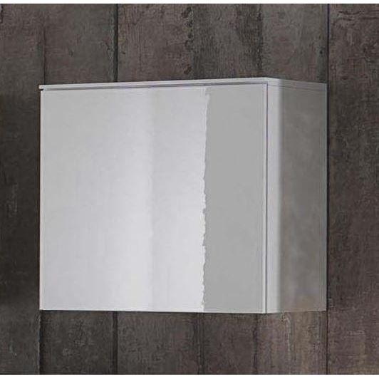 Liste d 39 anniversaire de martin k meuble escalier bois for Meuble mural profondeur 20
