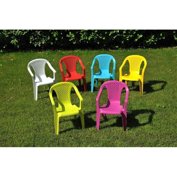 1 fauteuil en r sine enfant achat vente fauteuil jardin 1 fauteuil en r s - Fauteuil de jardin enfant ...